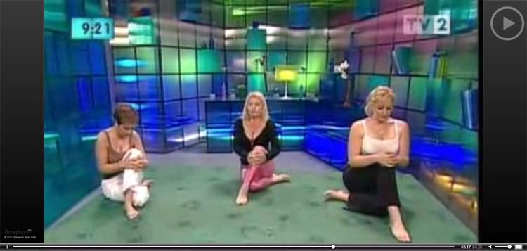 tv2-mokka